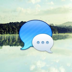 Thumbnail_Messages