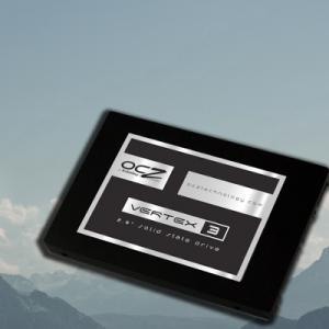 Thumbnail_SSD#2